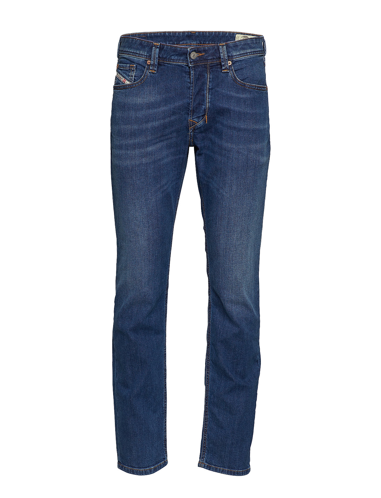 Diesel Men LARKEE-BEEX - DENIM