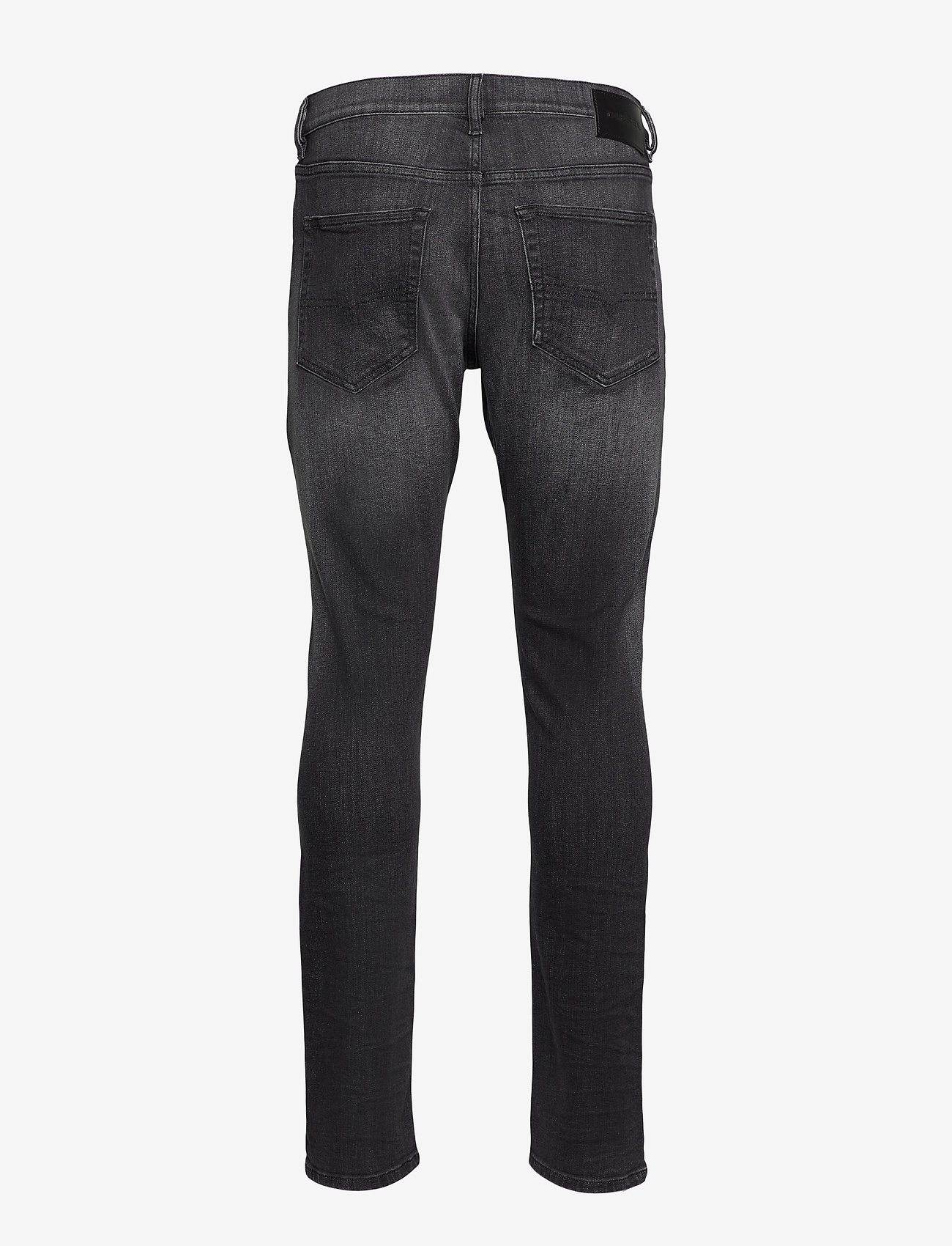 Diesel Men - D-LUSTER L.32 TROUSERS - slim jeans - camel - 1