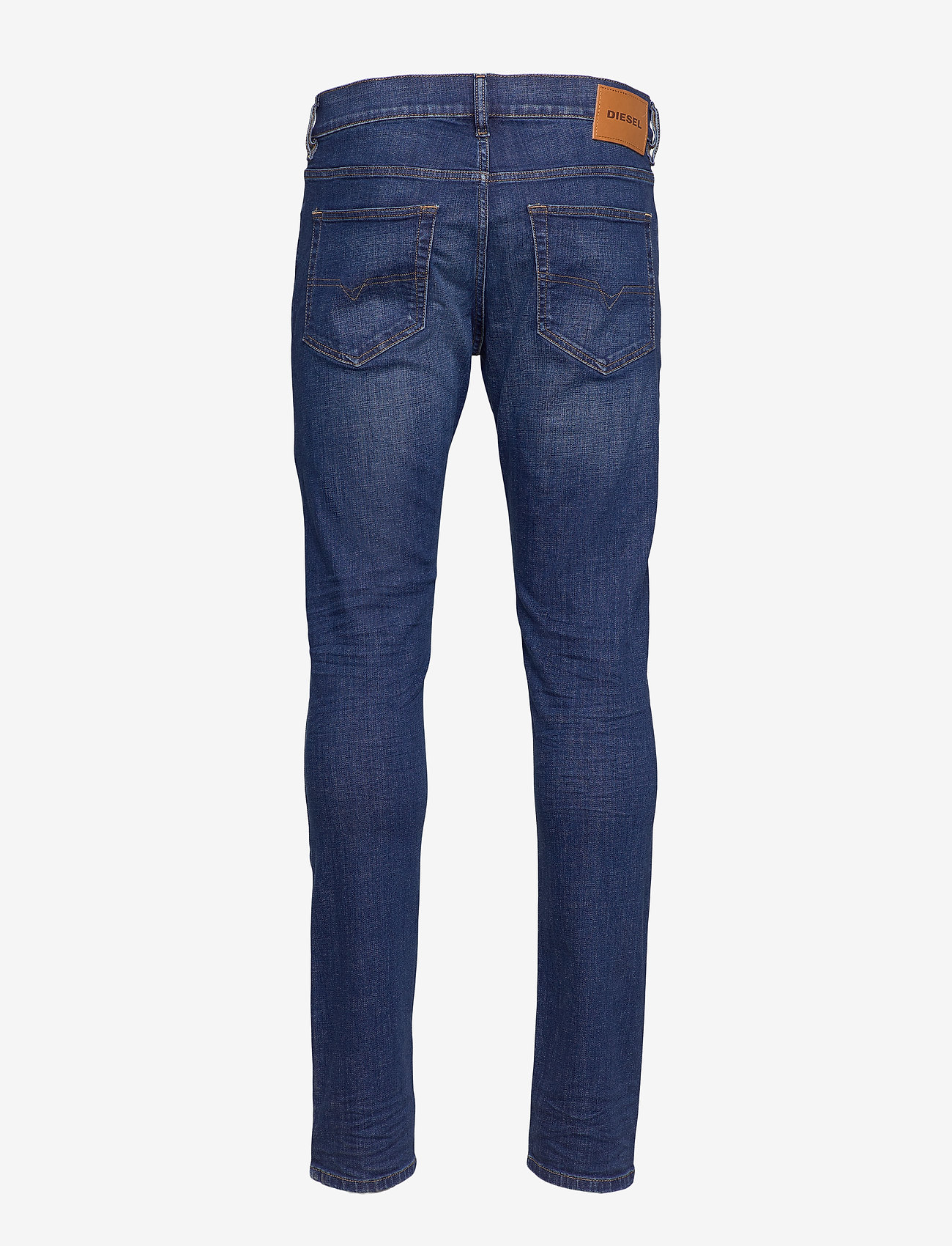 Diesel Men - D-LUSTER L.32 TROUSERS - slim jeans - denim - 1