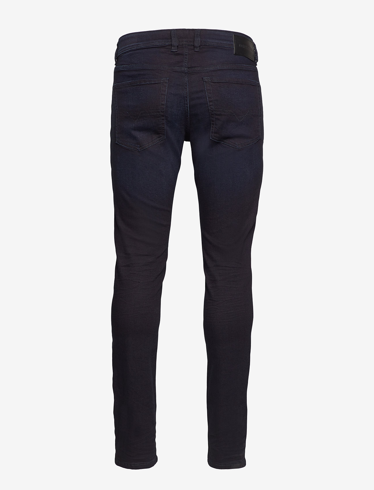 Diesel Men - SLEENKER-X TROUSERS - skinny jeans - denim - 1