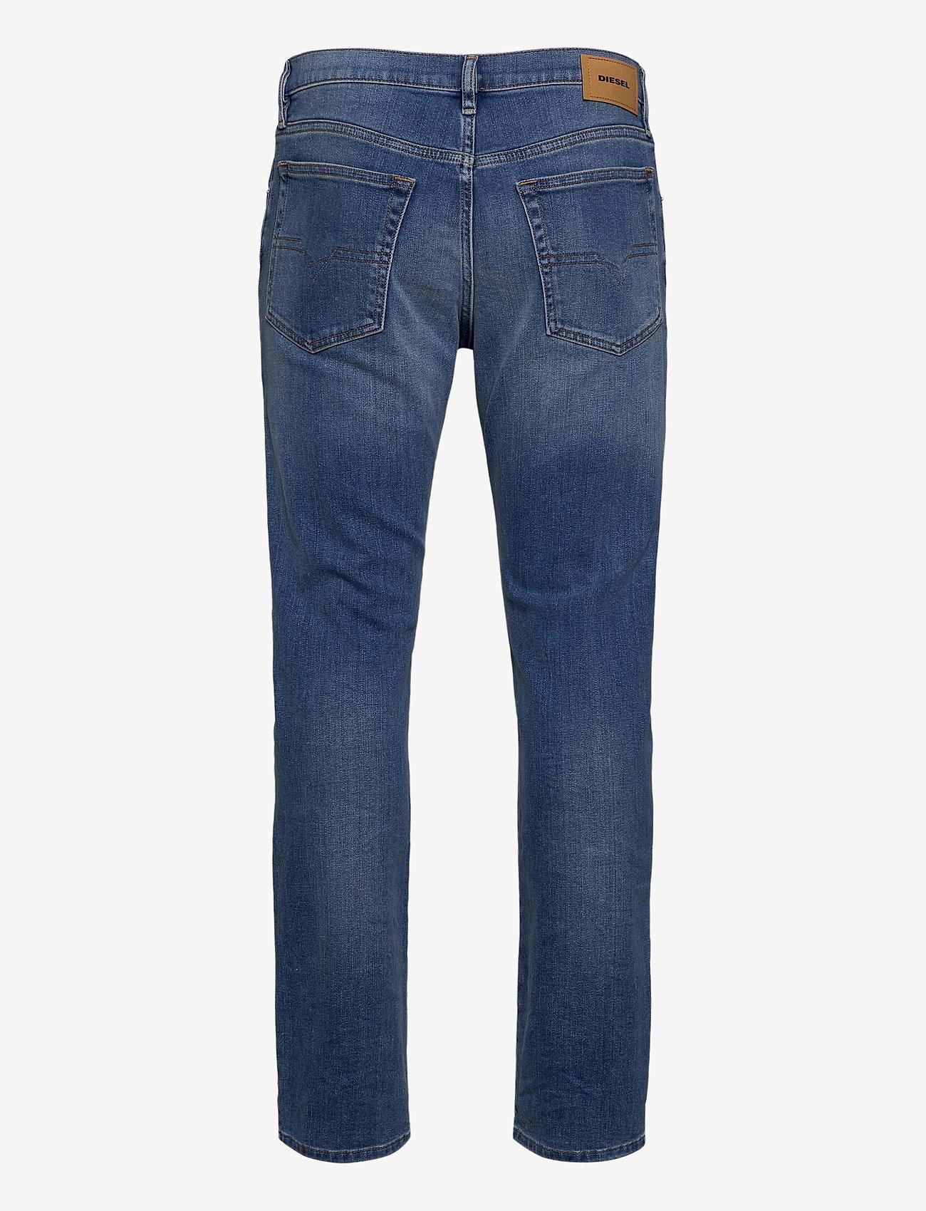 Diesel Men - D-MIHTRY L.30 TROUSERS - regular jeans - denim - 1