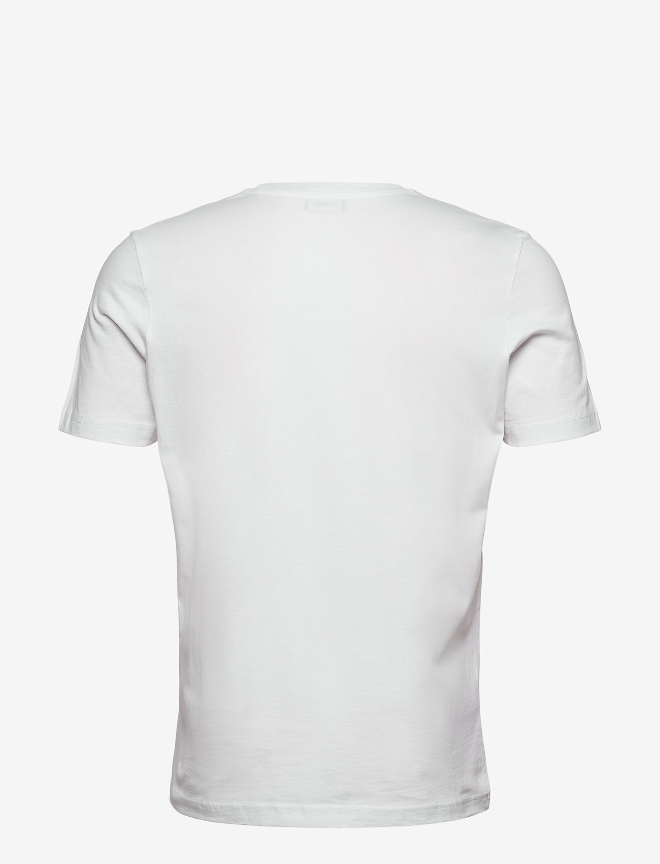 Diesel Men - T-DIEGOS-K36 T-SHIRT - basic t-shirts - white - 1