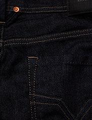 Diesel Men - LARKEE - regular jeans - denim - 3