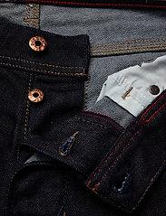 Diesel Men - LARKEE - regular jeans - denim - 4