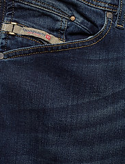 Diesel Men - BELTHER - regular jeans - denim - 5