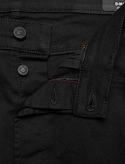 Diesel Men - D-MACS  L.30 TROUSERS - regular jeans - black/denim - 3