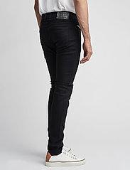 Diesel Men - SLEENKER - slim jeans - grey - 5