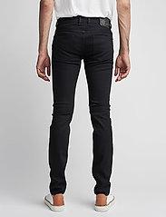 Diesel Men - SLEENKER - slim jeans - grey - 6