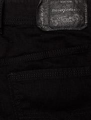 Diesel Men - SLEENKER - slim jeans - grey - 4