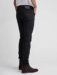 Diesel Men - SLEENKER - slim jeans - grey - 5
