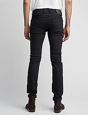Diesel Men - SLEENKER - slim jeans - grey - 6