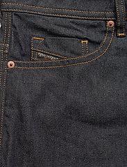 Diesel Men - THOMMER-X TROUSERS - slim jeans - denim - 2