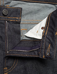 Diesel Men - THOMMER-X TROUSERS - slim jeans - denim - 3