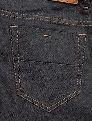 Diesel Men - THOMMER-X TROUSERS - slim jeans - denim - 4