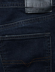 Diesel Men - BUSTER - regular jeans - denim - 3