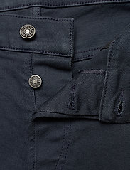 Diesel Men - D-LUSTER L.32 TROUSERS - slim jeans - blue nights - 3