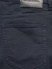 Diesel Men - D-LUSTER L.32 TROUSERS - slim jeans - blue nights - 4