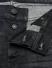 Diesel Men - D-LUSTER L.32 TROUSERS - slim jeans - camel - 3