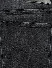 Diesel Men - D-LUSTER L.32 TROUSERS - slim jeans - camel - 4