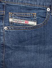 Diesel Men - D-LUSTER L.32 TROUSERS - slim jeans - denim - 2