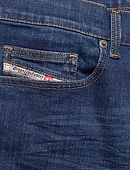 Diesel Men - D-LUSTER L.32 TROUSERS - slim jeans - denim - 2