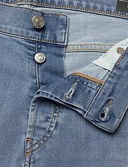 Diesel Men - D-LUSTER L.32 TROUSERS - slim jeans - denim - 3