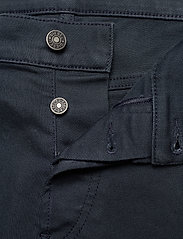 Diesel Men - D-LUSTER L.34 TROUSERS - slim jeans - blue nights - 3