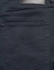 Diesel Men - D-LUSTER L.34 TROUSERS - slim jeans - blue nights - 4