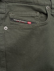 Diesel Men - D-LUSTER L.34 TROUSERS - slim jeans - deep depths - 2