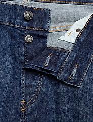 Diesel Men - D-LUSTER L.34 TROUSERS - slim jeans - denim - 3