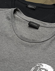 Diesel Men - UMTEE-RANDALTHREEPACK T-SHIRT - multipack - multicolor - 2