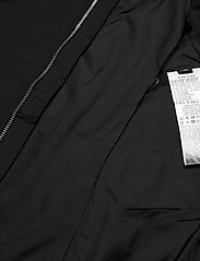 Diesel Men - J-GLORY GIACCA JACKET - light jackets - black - 6