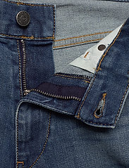 Diesel Men - D-STRUKT - slim jeans - denim - 3