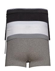 UMBX-DAMIENTHREEPACK Boxer 3pack