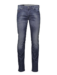 THOMMER TROUSERS - DENIM