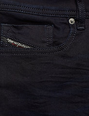 Diesel Men - SLEENKER-X TROUSERS - skinny jeans - denim - 2