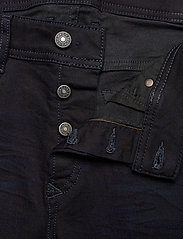 Diesel Men - SLEENKER-X TROUSERS - skinny jeans - denim - 3