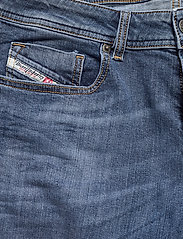 Diesel Men - SLEENKER-X TROUSERS - skinny jeans - denim - 2