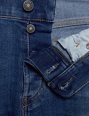 Diesel Men - D-MIHTRY L.30 TROUSERS - regular jeans - denim - 3