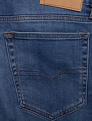 Diesel Men - D-MIHTRY L.30 TROUSERS - regular jeans - denim - 4