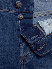 Diesel Men - D-MIHTRY L.34 TROUSERS - regular jeans - denim - 3