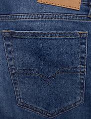 Diesel Men - D-MIHTRY L.34 TROUSERS - regular jeans - denim - 4