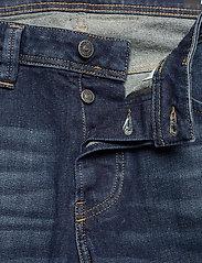 Diesel Men - LARKEE-X L.32 TROUSERS - regular jeans - denim - 3
