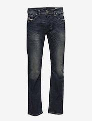 Diesel Men - LARKEE - regular jeans - denim - 0
