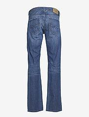 Diesel Men - LARKEE - regular jeans - denim - 1