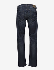 Diesel Men - LARKEE - regular jeans - denim - 1