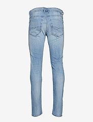 Diesel Men - TEPPHAR TROUSERS - slim jeans - denim - 1