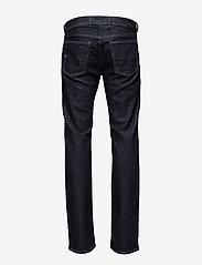 Diesel Men - WAYKEE TROUSERS - regular jeans - denim - 2