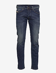Diesel Men - BELTHER - regular jeans - denim - 0