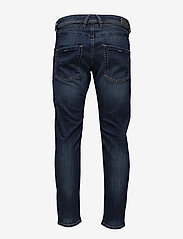 Diesel Men - BELTHER - regular jeans - denim - 2